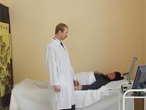 пульсовая диагностика в ЦТКМ Дом здоровья, где лечат астму, бронхильную астму, астму у детей, астму у взрослых, бронхит, остеохондроз, головную боль, восстановление сердечно-сосудистой системы, болезнь сердца