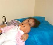 лечение детей, лечение астмы у детей без медикаментов, эффективно, безопасно, безболезненно в ЦТКМ Дом здоровья